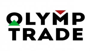 Cara bermain di Olymp Trade — rekomendasi dalam artikel ini